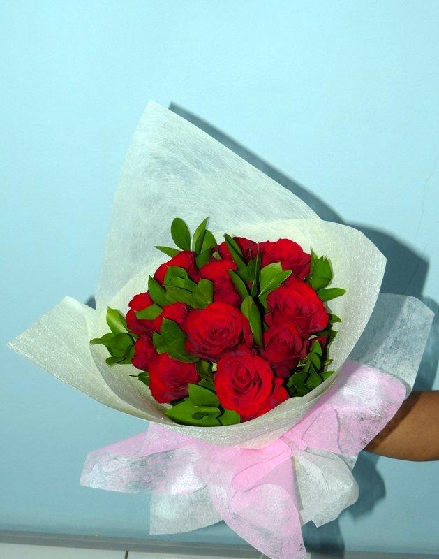 Toko Bunga Jakarta Florist Online Jakarta Flower Shop