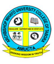 50 Job Opportunities At Archbishop Mihayo University College of Tabora (AMUCTA)