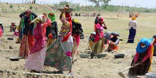 manrega-charge-increase-in-jharkhand