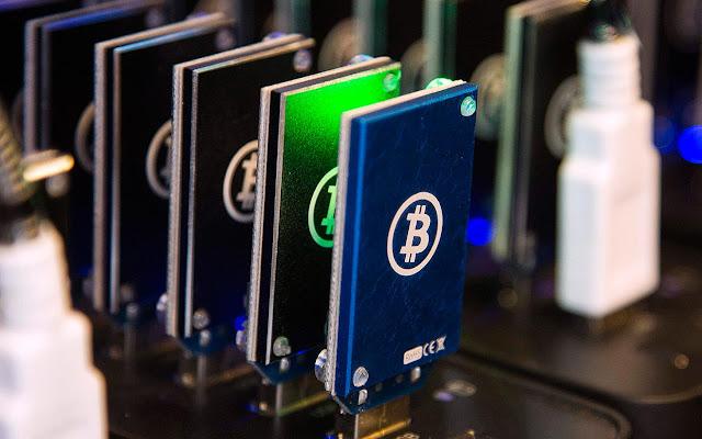 ما هو bitcoin , كيفية ربح البيتكوين