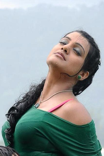 Kollywood actress hot