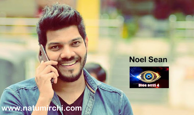 noel-sean-bigg-boss-4
