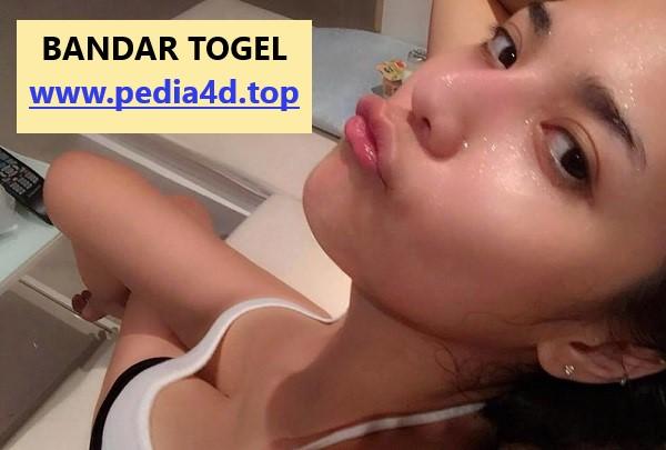 Join Indotogel Situs Togel Online