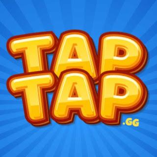 TapTap Website