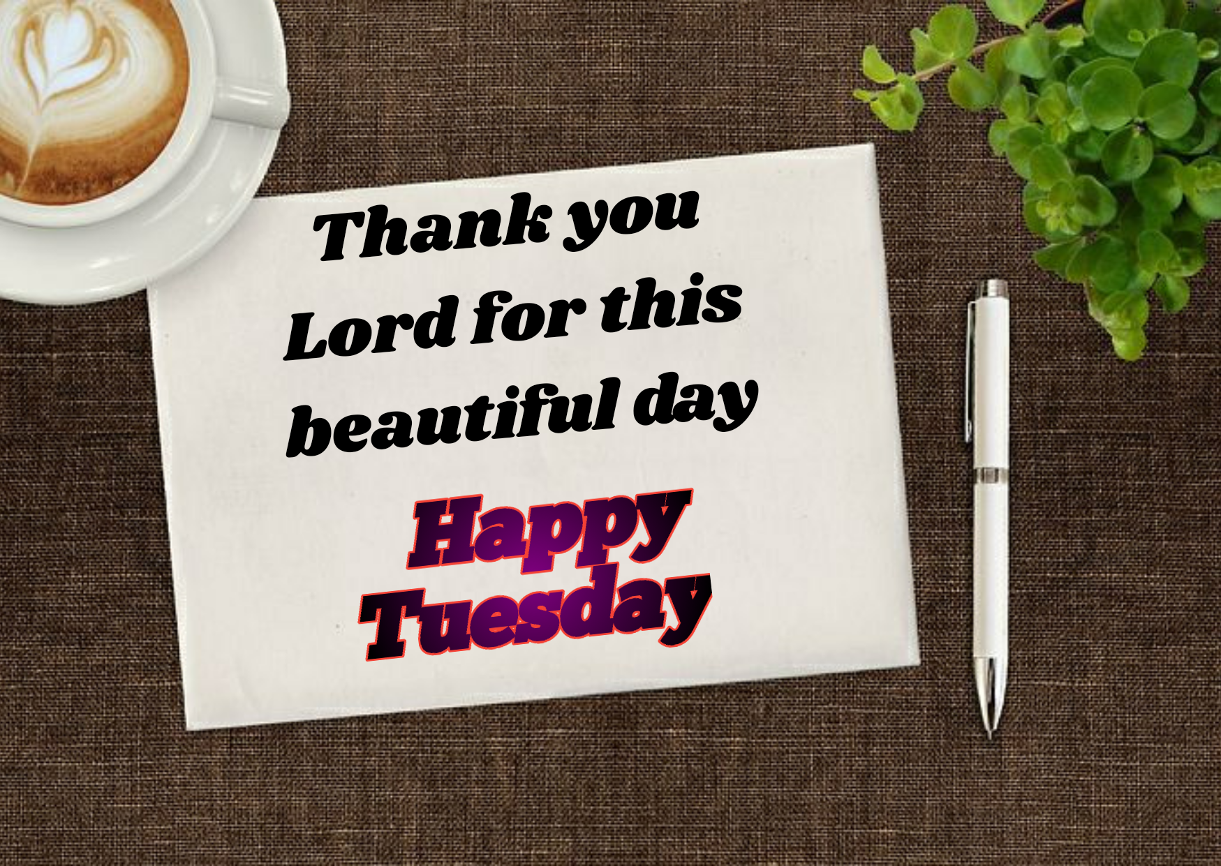 Happy Tuesday images, wishes, wallpaper, quotes, for whatsapp, Facebook,