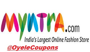 Get FREE Myntra 1000 Insider Points on Playing Games