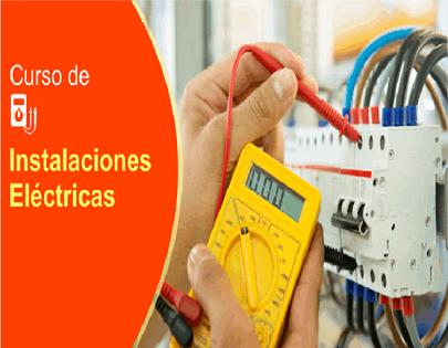 Vidioteca Sencico - Instalaciones eléctricas
