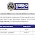 Permohonan Jawatan Kosong PTPTN - Kelayakan Diploma/Ijazah