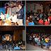 NATAL - Câmara Municipal de Penacova proporciona teatro infantil a 600 crianças do concelho
