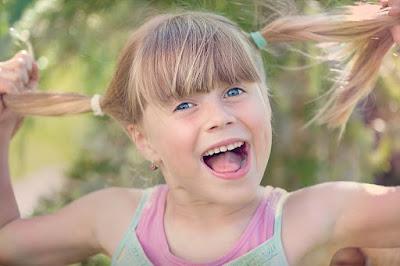 كيف تقوي تركيز طفلك ب عشر 10 طرق بسيطة؟