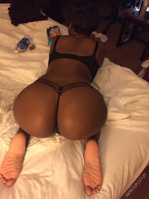 tre.christian instagram, onlyfans, nude, nsfw, sex, trecloud, tre, anoncouplestuff, twitter, big dick, big black dick, ebony, black pussy, couple, masterbation, jerk off, breast,