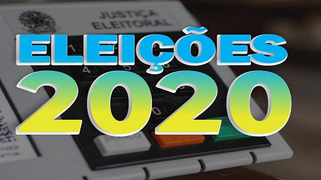 AVANTE homologa nomes de seus pré-candidatos a vereadores (as)  e apoia Lenildo para prefeito