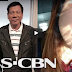 Pia Kim Mendoza Isinumbong na ni Vice Ganda kay President Duterte?