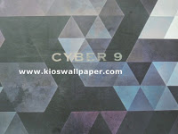 http://www.kioswallpaper.com/2015/08/wallpaper-cyber-9.html