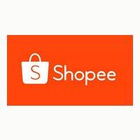 Lowongan Kerja S1 Terbaru di PT Shopee International Indonesia Jakarta Juli 2020
