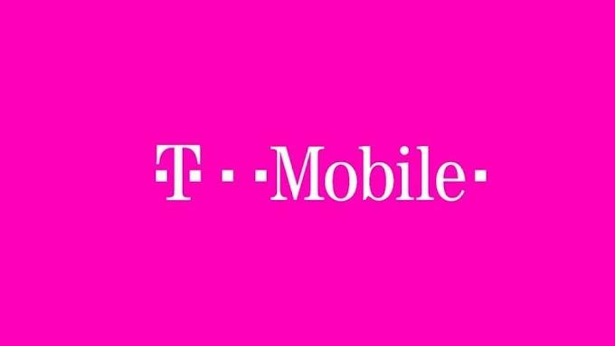 T-Mobile celebra el Q2 2020 siendo dueña de Sprint