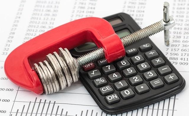 debt settlement consolidation loans credit card balance repayment plan