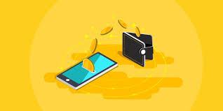 Ganar dinero con una App en Argentina