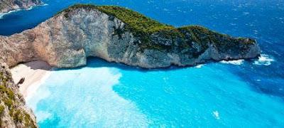 Le Pirée et Athènes - La Grèce