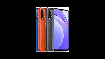 سعر و مواصفات هاتف Xiaomi Redmi Note 9 4G في الجزائر - مميزات و عيوب