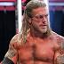 Edge deverá ter grande luta na Wrestlemania deste ano