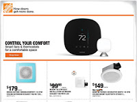 Home Depot Ad Flyer November 19 - 26, 2020 OR 11/20/20