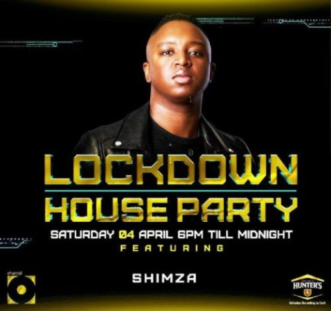 https://hearthis.at/hits-africa/shimza-lockdown-house-party-live-mix/download/