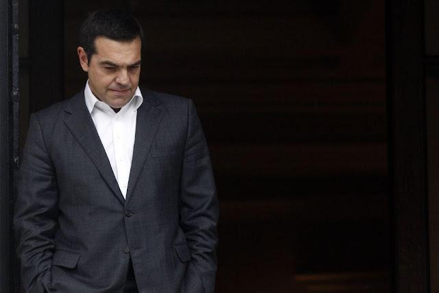 Πόση αλήθεια θα αντέξουν οι Έλληνες το 2019;