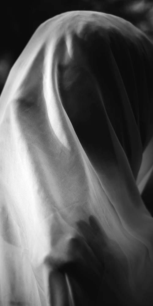 ambiente de leitura carlos romero cronica conto poesia narrativa pauta cultural literatura paraibana clovis roberto racismo crime humilhacao escravidao violencia