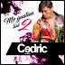 Cedric Vidal - Me Gustan Las 2 ( Latino ) 2017
