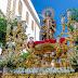 Santa Lucia 2.016