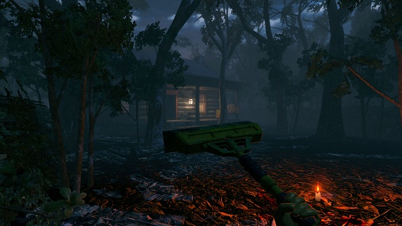 viscera-cleanup-detail-pc-screenshot-www.deca-games.com-5