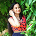 Ramya Ponduri New Stills