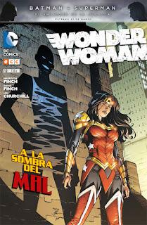 http://www.nuevavalquirias.com/wonder-woman-12-a-la-sombra-del-mal-comprar.html