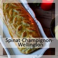 http://christinamachtwas.blogspot.de/2017/12/spinat-champignon-wellington-fur.html