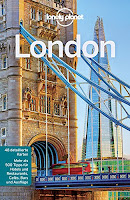 https://www.amazon.de/Lonely-Planet-Reiseführer-London-Deutsch/dp/3829721811