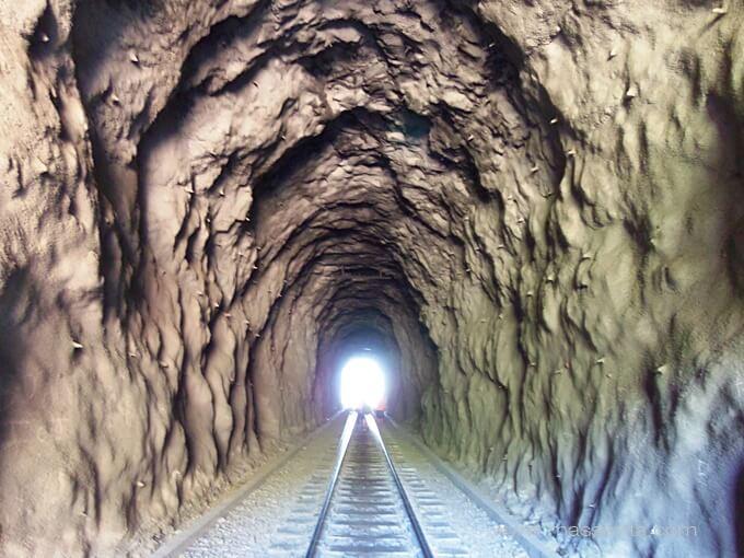 Túnel-Vespasiano-Corrêa