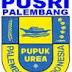 LOWONGAN KERJA PT.PUSRI SRIWIJAYA (PERSERO )2016