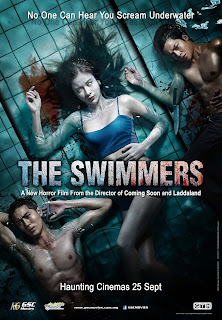free download film the swimmers
