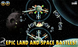 angry birds star wars 2 apk