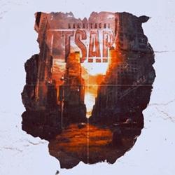 Tsar – Kamaitachi Mp3 CD Completo