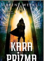 Kara Prizma Brent Weeks - PDF