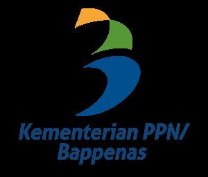 Lowongan Kerja Bidang Sistem Informasi/Teknik Informatika Kementerian PPN/Bappenas