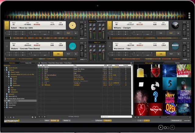 ultramixer-programma-disc-jokey