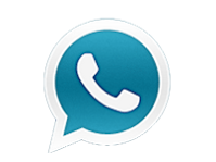 WhatsApp Plus Mod Apk v5.70 For Android Terbaru