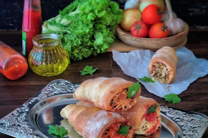 Tips Cara Melakukan Food Photography dengan Baik dan Benar