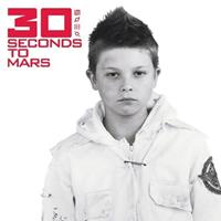 [2002] - 30 Seconds To Mars [Japanese Edition]