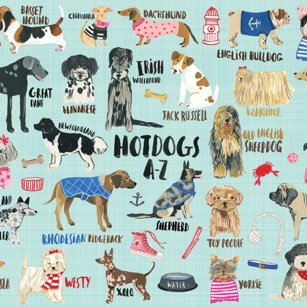 gifts for pet lovers. It Just Would Not Be Christmas Without A Great Jigsaw Puzzle For The Holidays! Make Sure Dogs Don\u0027t Eat Any Of Pieces \u2026 Gifts Pet Lovers