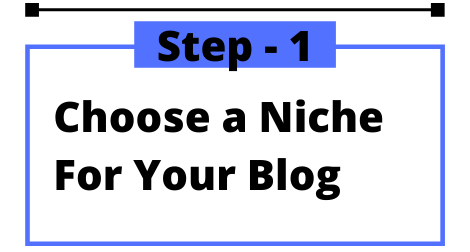 Choose-a-Niche-For-Your-Blog
