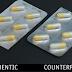 Fake Medicine: How to identify?